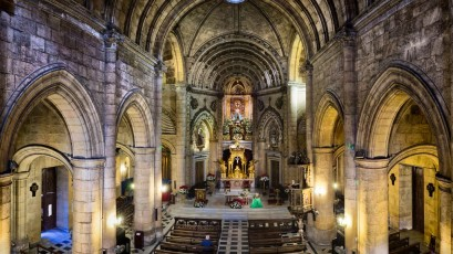 motivo-tematico-virgen-mar-turismo-almeria-02-1-1024x576